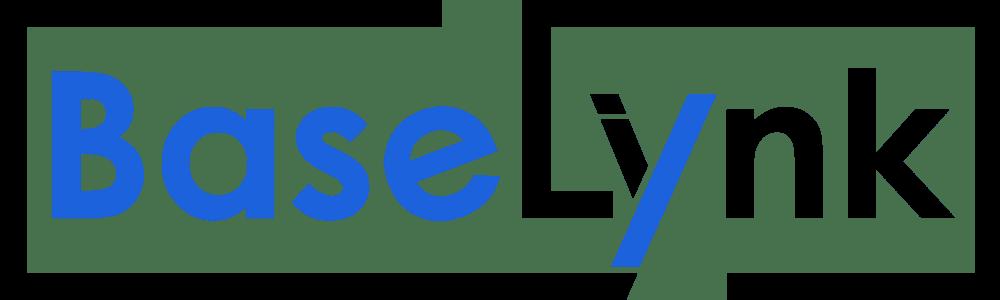 BaseLynk Logo (No Border)
