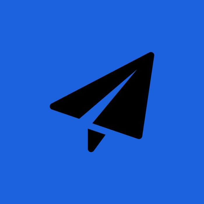 BaseLynk Email Delivery Network