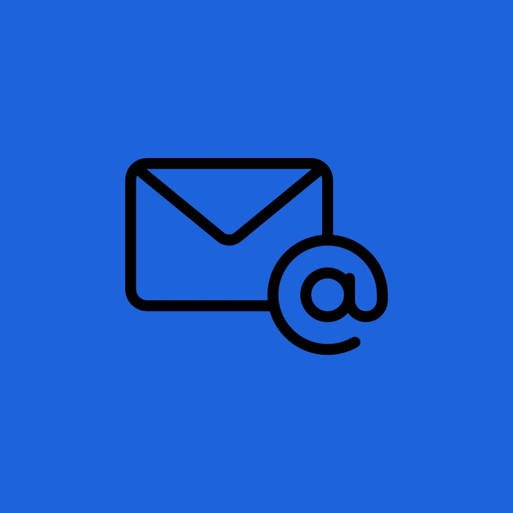 BaseLynk Microsoft 365 Email Service
