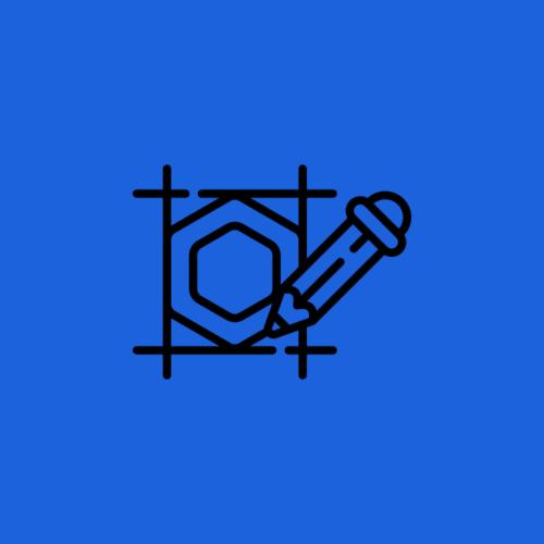 BaseLynk Logo Design Banner