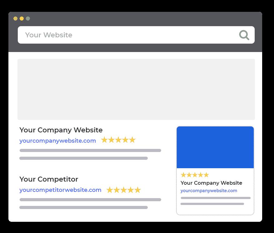 BaseLynk Your Website