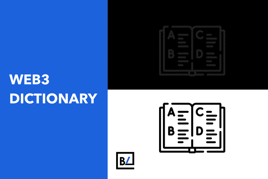 Web3 Dictionary